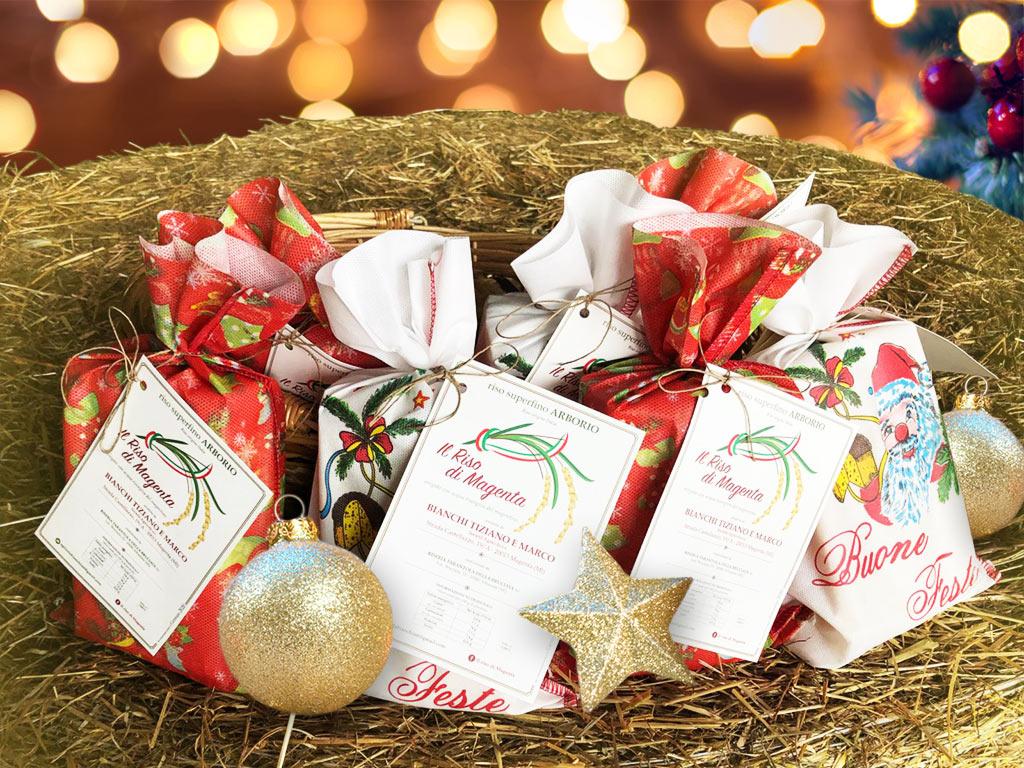 Natale-riso-Magenta